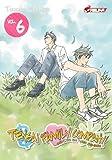 Tensai family company - Tome 6: G�nies en tous genres ! (2849652237) by Tomoko Ninomiya