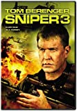 Sniper 3 (Bilingual) [Import]