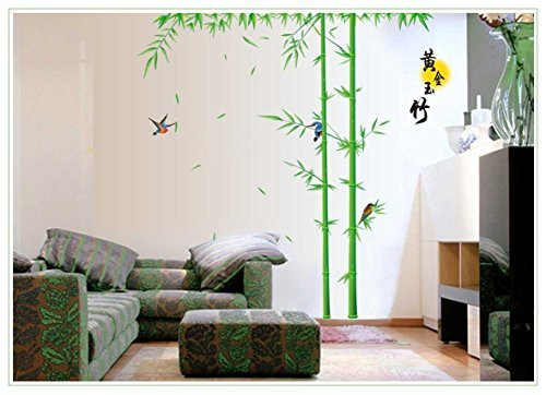 good-life-bamboo-with-china-character-wall-sticker-for-living-room-or-bedroom-decor-by-toppoint