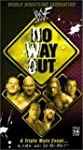 Wwf: No Way Out [Import]