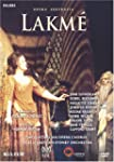 Delibes - Lakme / Joan Sutherland, Hu...