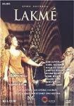 Delibes - Lakme / Joan Sutherland, Hu...