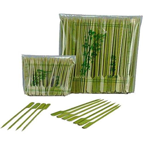 100-x-9cm-35in-bamboo-teppo-gushi-japanese-skewers-gun-shaped-misc