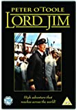 Lord Jim [UK Import]
