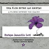 img - for Una flor entre las grietas * A Flower Between the Cracks (Spanish Edition) book / textbook / text book