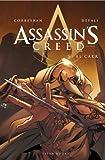 Assassins Creed V