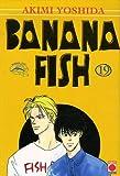 echange, troc Akimi Yoshida - Banana Fish, Tome 19 :
