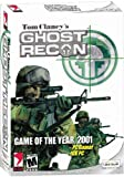 Tom Clancys Ghost Recon: Game Of The Year Edition - PC