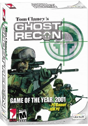 tom-clancys-ghost-recon-game-of-the-year-edition