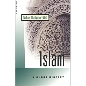 islam a short history Abebookscom: islam: a short history (9780679640400) by karen armstrong and a great selection of similar new, used and collectible books available now at great prices.