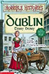 Dublin (Horrible Histories)