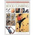 An Introduction to Rock Climbing (Practical Handbook)
