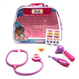 Doc McStuffins Doctor Kit : set