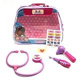 Doc McStuffins Doctor Kit : set