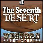 The Seventh Desert   Frank Bonham