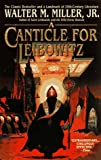 A Canticle for Leibowitz (Bantam