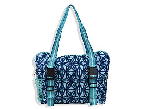 all-for-color-yoga-tote-indigo-batik