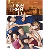 One Tree Hill - Season 1 [DVD] [2005]by Moira Kelly