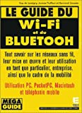 Le guide du Wi-Fi et du Bluetooth