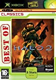 Halo 2 - Best of Classics (Xbox)