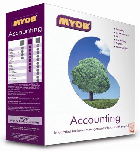 myob-accounting-130