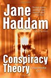 Conspiracy Theory: A Gregor Demarkian Novel (0312271883) by Haddam, Jane