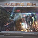 img - for Pacific Rim: Man, Machines, and Monsters book / textbook / text book