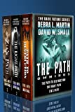 img - for The Path Omnibus (Dark Future series) book / textbook / text book