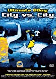 Ultimate B-Boy: City vs City