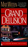 img - for Grand Delusion book / textbook / text book