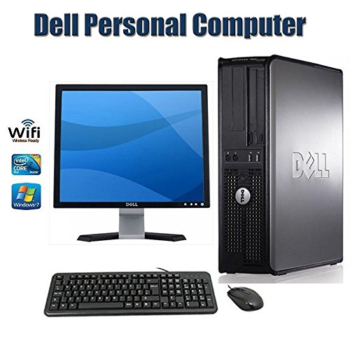 Blackfriday Deals - BLACK FRIDAY SALE !!! Dell OptiPlex