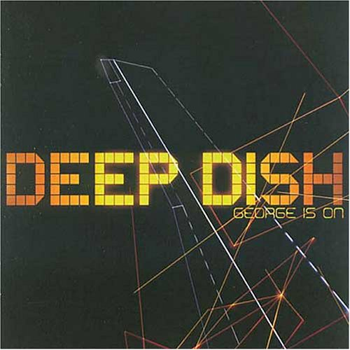 Deep Dish - Flashdance (Single) - Zortam Music
