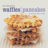 Kate Habershon Waffles and Pancakes