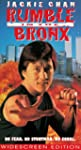 Rumble in the Bronx (Widescreen)