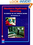 Modern Hydronic Heating for Residenti...