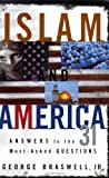 img - for Islam and America: Answers to the 31 Most-Asked Questions book / textbook / text book