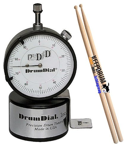 drum-dial-drum-dial-tuner-accordatore-keep-coppia-bacchette-per-batteria-5-a-in-hickory-gratis