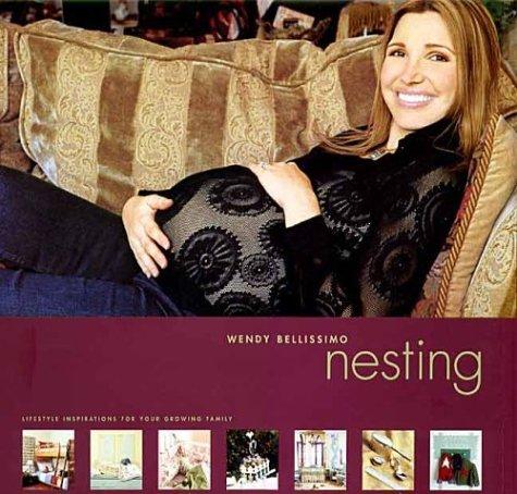Wendy Bellissimo Nesting, Bellissimo,Wendy