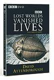 David Attenborough - Lost Worlds, Vanished Lives [DVD] [1989]