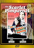 echange, troc The Scarlet Pimpernel [Import USA Zone 1]