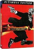 echange, troc Le Transporteur - Ultimate Edition THX 2 DVD