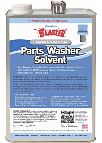 blaster-128-pws-parts-wash-solvent-1-gallon