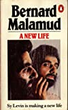 A New Life (0140026665) by Bernard Malamud
