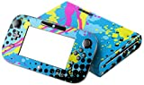 DecalGirl Decorative Skin/Decal for Nintendo Wii U - Acid