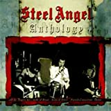 Anthology by STEEL ANGEL