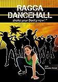 echange, troc Ragga Dancehall