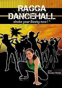 Ragga Dancehall