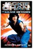 echange, troc Killer Meteors (Dub Sub) [Import USA Zone 1]