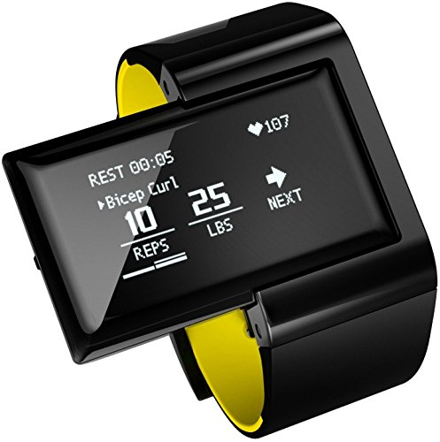 atlas-wristband-2-digital-trainer-heart-rate-band