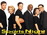 Sports Night Season 2